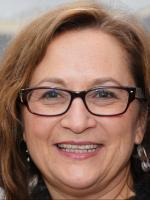 Melissa J. Fleming Pre-Settlement Funding Specialist High Rise Financial
