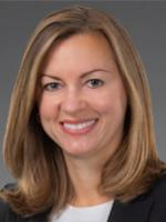Melissa J. Tea Complex Commercial Litigation K&L Gates Pittsburgh, PA