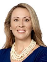 Melissa Pallet-Vasquez, Litigation Attorney, Bilzin Sumberg Law Firm