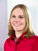 Melissa J. Brayman Patent Lawyer San Diego Mintz