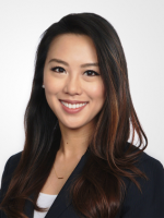 Melissa Yen, Labor and Employment Litigator, Jackson Lewis, Los Angeles Law Firm
