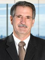 Jim Mello, Private, Public Development Projects, Attorney, Armstrong Teasdale Law FIrm