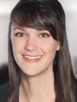 Meredith A. VanderWilt Employee Benefits & Executive Compensation Attorney Polsinelli Dallas, TX
