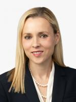 Carolyn V. Metnick Health Information Privacy and Security Attorney McDermott Will & Emery Chicago, IL