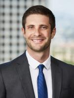Michael A. Pearlson Labor and Employment Attorney Hunton Andrews Kurth Los Angeles