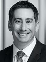 Michael A. Zalay Corporate Attorney Much Shelist Chicago, IL