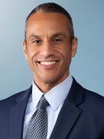 Michael B. Gastineau Regulatory Attorney Faegre Drinker Biddle & Reath Indianapolis, IN