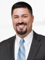 Michael C. Hernandez Intellectual Property & Technology Attorney Pierce Atwood Portland, ME