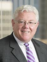 Michael J. Duffy Insurance Attorney Wilson Elser Chicago