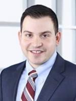 Michael G. Lisitano Healthcare Attorney Robinson Cole Hartford