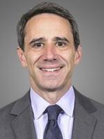 Michael J. Gilbert Attorney Prosecutor Government Sheppard Mullin New York