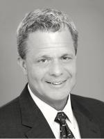 Michael J. Weber Litigation Attorney Dinsmore Chicago, IL