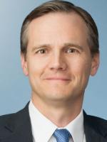 Michael Jaeger Associate Los Angeles