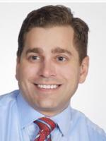 Michael Lombardino, Associate, Jackson Lewis, Labor and Employment Law