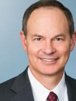 Michael R. MacPhail Partner Denver Litigation White Collar Crime