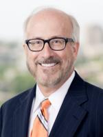 Michael R. Shebelskie Complex Litigation Attorney Hunton Andrews Kurth Richmond, VA