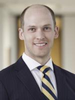 Michael Reed Employment Attorney Hunton Andrews Kurth