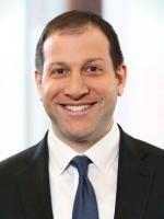 Michael S. Arnold, Mintz Levin Law Firm, Labor Law Attorney