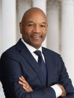 Michael Battle White Collar Criminal Attorney