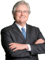 Michael Lubic Bankruptcy Attorney KL Gates