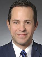 Michael T. Foley, Katten, Lawyer, Finance, FINRA, Chicago