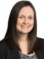 Michelle A. Gyves Employment Litigation and Counseling Attorney Katten Muchin Rosenman New York, NY