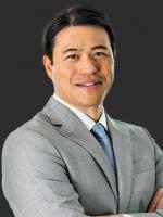 Michi Tsuda Shareholder Health Care & FDA Practice