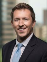 Mike Stephens Commercial Litigation Attorney Bradley Arant Boult Cummings Nashville