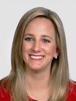 Amanda E. Miller Labor Lawyer Jackson Lewis Berkeley Heights