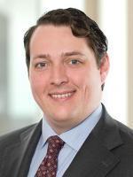 Jason S. Miller Financial & Coporate Attorney Mintz Law Firm