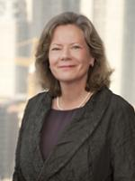 Maureen Miller, Corporate, Securities Matters, Investment Companies, Shareholder, Vedder Price Law FIrm