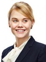 Gracie K. Mills Patent Attorney Finnegan Law Firm Washington, DC
