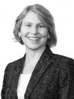 Miriam Wogan Henry Tax Attorney Jones Walker New Orleans, LA