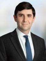 Mitchell A. Fagen Associate Transactional Tax Planning Washington, DC