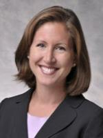 Alyssa A. Moir, KL Gates Law Firm, Environmental Law Attorney
