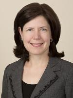 Molly Bryson Tax Lawyer Ballard Spahr Law Firm