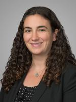 Laura Monaco, Epstein Becker Green, employment dispute litigation, workplace discrimination attorney, disability accommodation lawyer, wage hour issues legal counsel