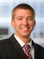 Timothy P. Monsma, Varnum, contract litigation attorney, supply chain dispute lawyer, corporate governance legal counsel
