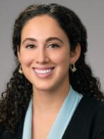 Olivia B. Mora Environmental & Energy Lawyer K&L Gates Law Firm