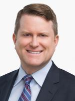 Michael G. Morgan Prvacy Attorney McDermott Will & Emery Law Firm
