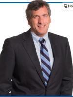 Morris Ellison, Commercial Real Estate, Transactions, Womble Carlyle Law Firm