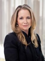 Ann Marie Mortimer Litigation Attorney Hunton Andrews Kurth LA