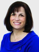 Carol A. Muratore, Real Estate Attorney, Godfrey & Kahn Law Firm