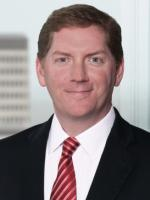 Myles F. Reynolds Energy Regulatory Hunton Andrews Kurth Dallas, TX