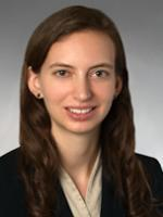 Margaux L. Nair, KL Gates, Intellectual property Litigator, Chemical Patents Attorney