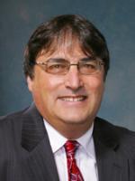 William J. Natbony, Cadwalader, defense of insurance lawyer, health care litigation attorney