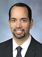 Edwin J. Nazario, Greenberg Traurig, oil and gas trading lawyer, derivatives transactions attorney