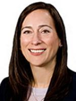Lisa Newfield, Murtha Cullina, Estate Planning Lawyer, non-profit institution development attorney