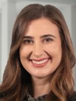 Nadia J. Hajji Government Investigations Attorney Polsinelli Atlanta, GA
