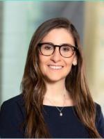 Nadine L. Ebersole Associate Real Estate Law